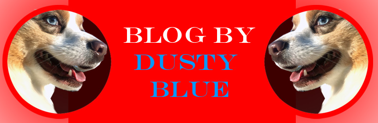 dusty-blog-hed
