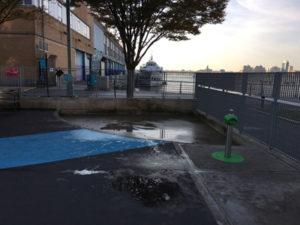 leroy-pool